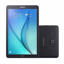Samsung Tablet  Tab E 9.6