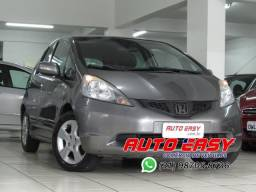 Honda Fit LX 1.4, Super conservado!