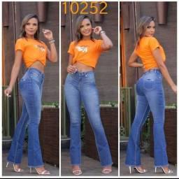 Jeans direto da fábrica # vendemos somente no atacado