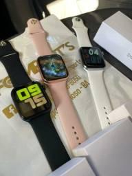 Smart watch iwo 13 T500