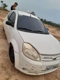Ford Ka 10$000 ligar *
