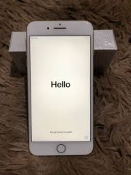 iPhone 8 Plus 64 gb Rose gold