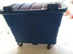 Container 500 litros