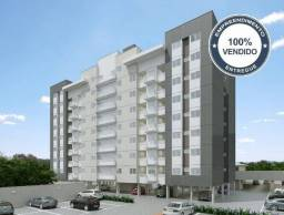 Apartamento cobertura duplex no ponto de mora zero.