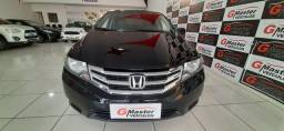 Honda City 1.5 2013