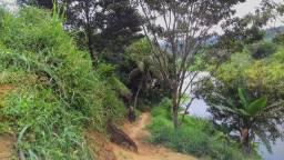 Terreno, área rural (região de Jitaúna e Aiquara) 30.000 m2