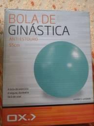 Título do anúncio: Bola Pilates