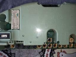 Painel instrumentos BMW