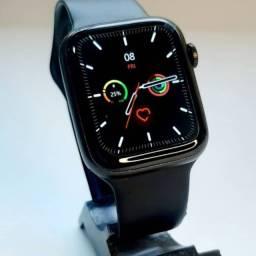 Smartwatch W26 Preto Oferta