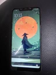Xiaomi Pocophone F1 6/128