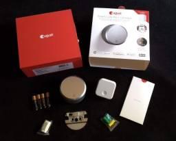 Título do anúncio: Fechadura inteligente August Smart Lock Pro 3gen + August WiFi Connect