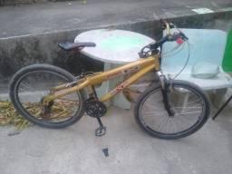 Bike Aro 26 ,,, Leia o Anuncio !!!!