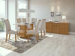 Mesa de jantar 6 cadeiras mesa mesa mesa mesa mesa