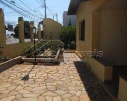 Título do anúncio: Casa à venda com 3 dormitórios em Parque ortolândia, Hortolândia cod:CA0096