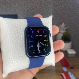 Smartwatch M16 Plus Série 6 Lançamento !
