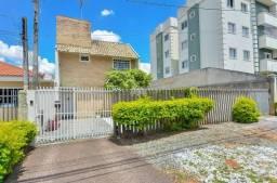 Casa à venda com 2 dormitórios em Fazendinha, Curitiba cod:931683