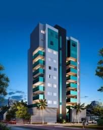 Apartamento à venda com 3 dormitórios em Cidade nobre, Ipatinga cod:1006