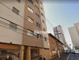 Título do anúncio: Apartamento com 1 dormitório, 59 m² - venda por R$ 270.000,00 ou aluguel por R$ 900,00/mês