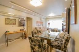 Apartamento à venda com 2 dormitórios em Santo antônio, Porto alegre cod:9932557