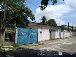 Sítio à venda, 600 m² por R$ 600.000,00 - Campo Grande - Rio de Janeiro/RJ