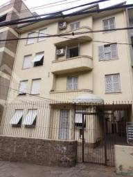 Apartamento para alugar com 2 dormitórios em Bom fim, Porto alegre cod:226799