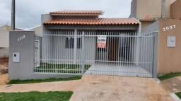Casa para alugar com 3 dormitórios em Jardim lopes ii, Umuarama cod:1917