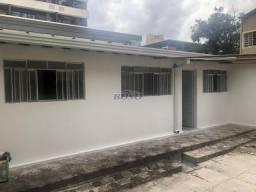 Casa para alugar com 1 dormitórios em Centro, Curitiba cod:00237.002