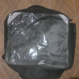 Título do anúncio: Bag para entregador (motoboy)