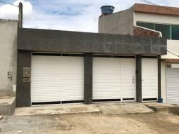 Título do anúncio: Casa  em caruaru pra vender ou trocar
