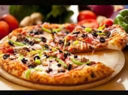 Título do anúncio: Contrata-se Pizzaiolo urgente Teresópolis