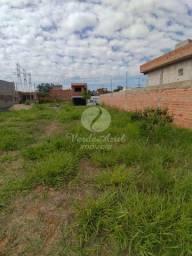 Título do anúncio: Terreno à venda em Residencial santa joana, Sumaré cod:TE007979