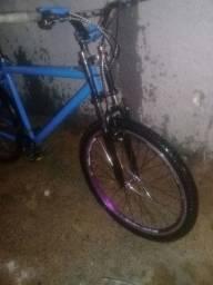 Vende-se bicicleta Caloi
