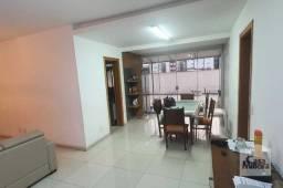 Título do anúncio: Apartamento à venda com 3 dormitórios em Padre eustáquio, Belo horizonte cod:373479