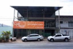 Título do anúncio: Casa sobrado com 3 quartos - Bairro Jardim Guanabara em Goiânia