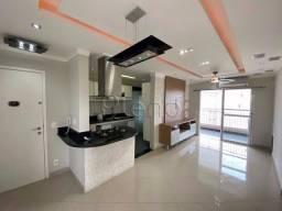 Título do anúncio: Apartamento para alugar com 3 dormitórios em Parque prado, Campinas cod:AP031596