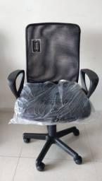 Título do anúncio: Cadeira de Escritório NOVA