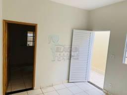 Título do anúncio: Casa à venda com 2 dormitórios em Vila tiberio, Ribeirao preto cod:V140096
