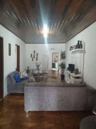 Título do anúncio: Vende-se casa em Praia Grande