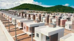 Venha morar no Mirante do Vale Pacelas a partir de R$ 499