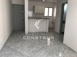 Título do anúncio: Apartamento para venda em Centro de 50.00m² com 1 Quarto e 1 Garagem