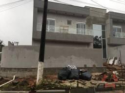 Título do anúncio: Bertioga - Casa de Condomínio - Morada da Praia