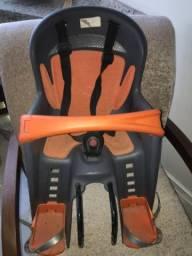 Cadeira bike crianças