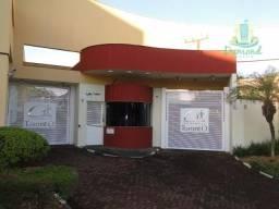 Título do anúncio: Sobrado com 3 dormitórios à venda com 249 m² por R$ 550.000 no Condomínio Residencial Toro