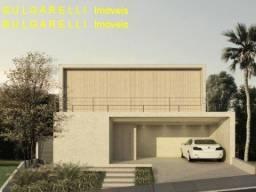 Título do anúncio: Casa