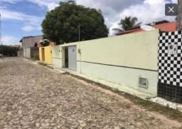 Vendo Ótima casa próximo ao Fórum de Paracuru