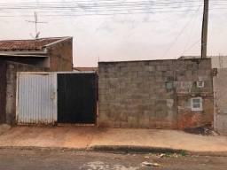 Título do anúncio: Casas de 1 dormitório(s) no Jardim Maria Luiza em Araraquara cod: 14374
