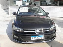 Volkswagen Virtus HL 4P