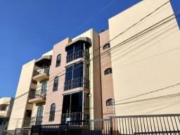 Título do anúncio: Apartamento com 3 dormitórios para alugar, 126 m² por R$ 1.200,00 - São Benedito - Uberaba