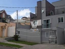 Título do anúncio: Residencial Excelence XV | Sobrado 3 Dormitórios | Vaga | 94m² Priv | Jardim das Américas