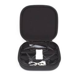 Case Drone Tello
